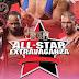 Όλα έτοιμα για το ROH: All Star Extravaganza VI