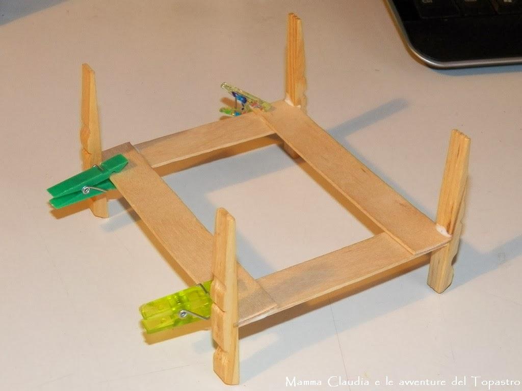 Lettino montessori - Ikea letto montessori ...