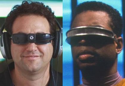 alat bantu orang buta untuk melihat