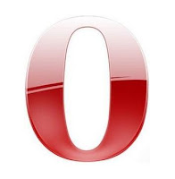 تنزيل متصفح اوبرا 2014 كامل برابط واحد Opera Browser