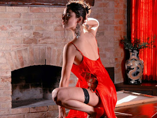 顽皮的女孩 - rs-Lingerie_330_lingerie_nko_08-760897.jpg