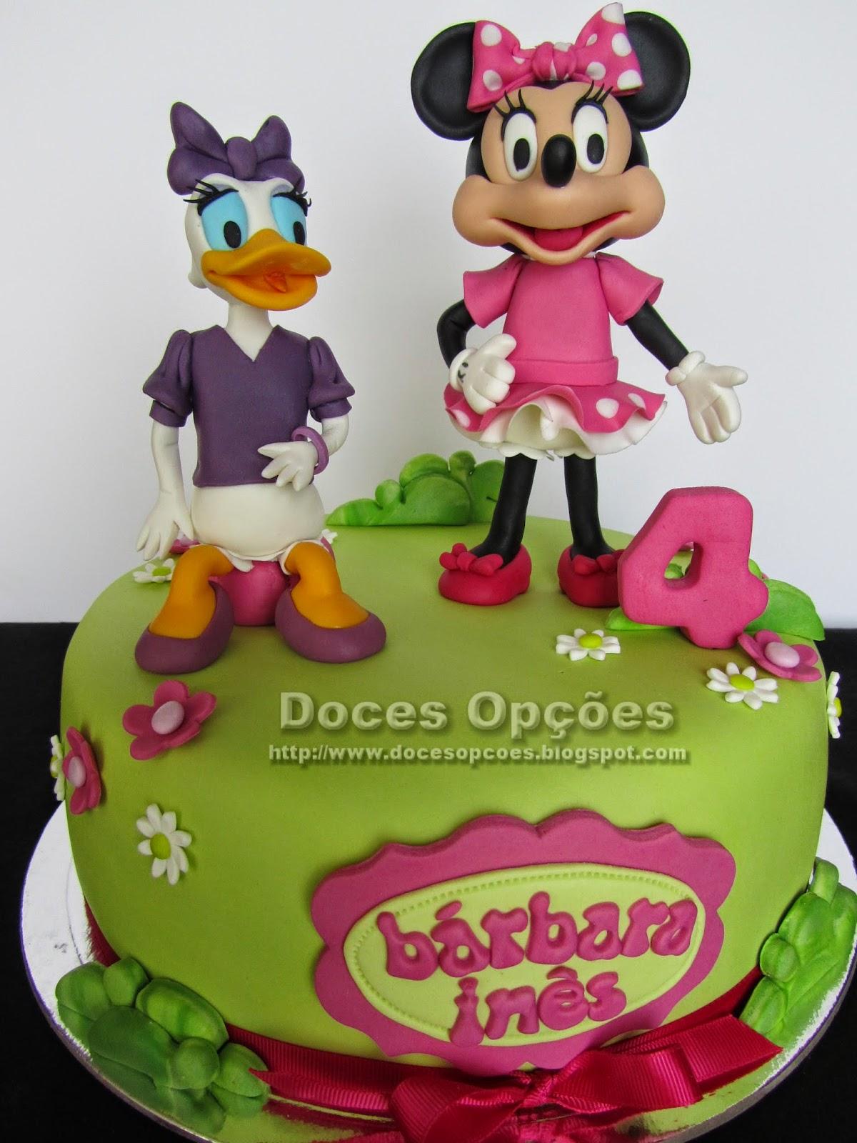 bolos aniversário meninas bragança