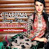 Charizma Eid Collection 2015 | Luxury Fancy Chiffon Dresses
