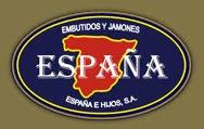 Embutidos España