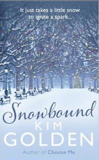https://www.goodreads.com/book/show/18366301-snowbound