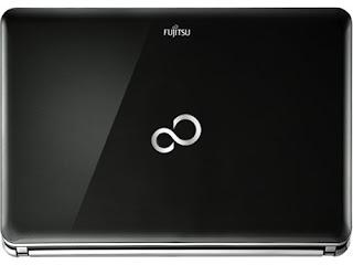 Fujitsu Lifebook LH531