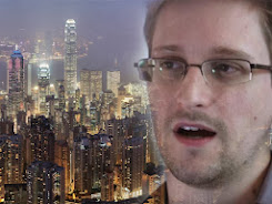 BOMBSHELL: Snowden downloaded entire roster of U.S. government