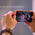 Video Hands-On Review Nokia Lumia 730 Dual SIM