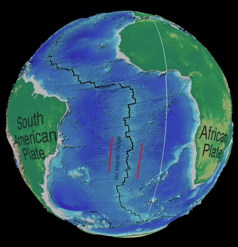 Image Result For Premio Planeta