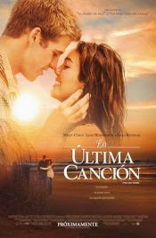 Ver pelicula La Ultima Cancion (2010) Online Espaol online