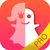 Ghost Lens Pro+ Clone & Ghost Photo Video Editor...