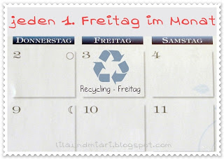 Freitags
