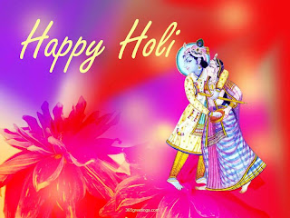 Holi wallpaper3