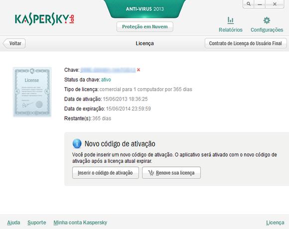kaspersky anti-virus 2013 rog asus
