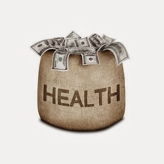 High Paying Health Keyword