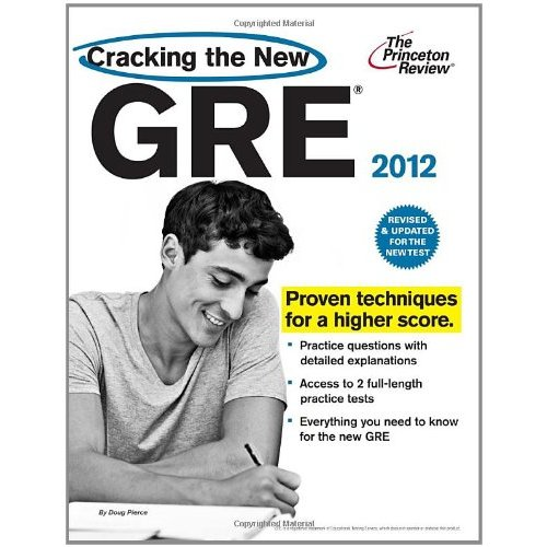 ets gre 3rd edition pdf
