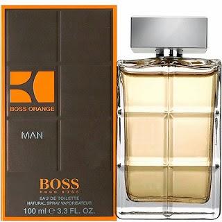 parfum pria terbaik dan tahan lama, parfum pria terbaik di indonesia, parfum pria terbaik yang disukai wanita, 0856.4640.4349