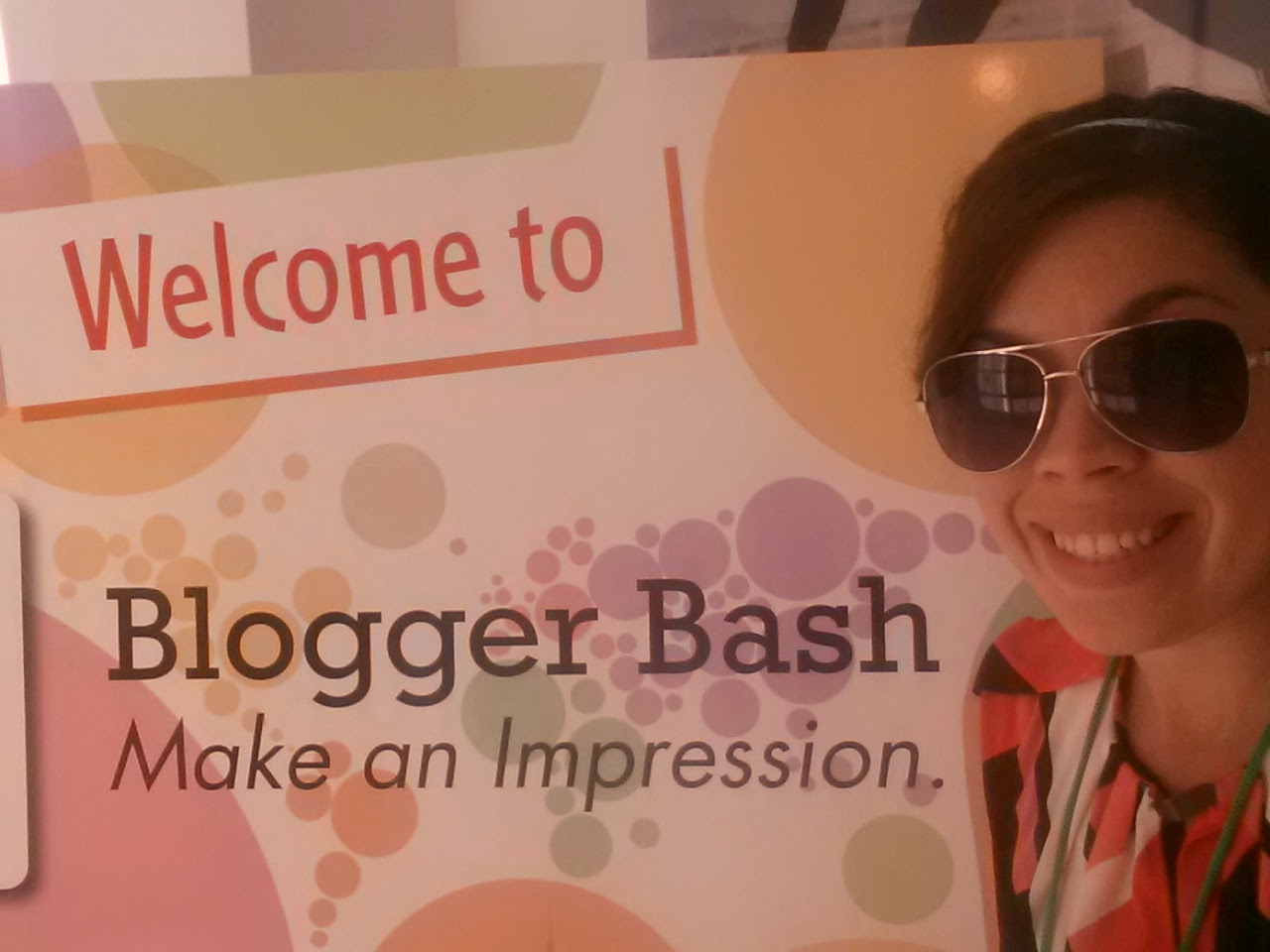 Sweet Suite 14 Blogger Bash unboxing #BBNYC
