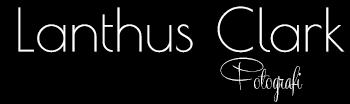 lanthus