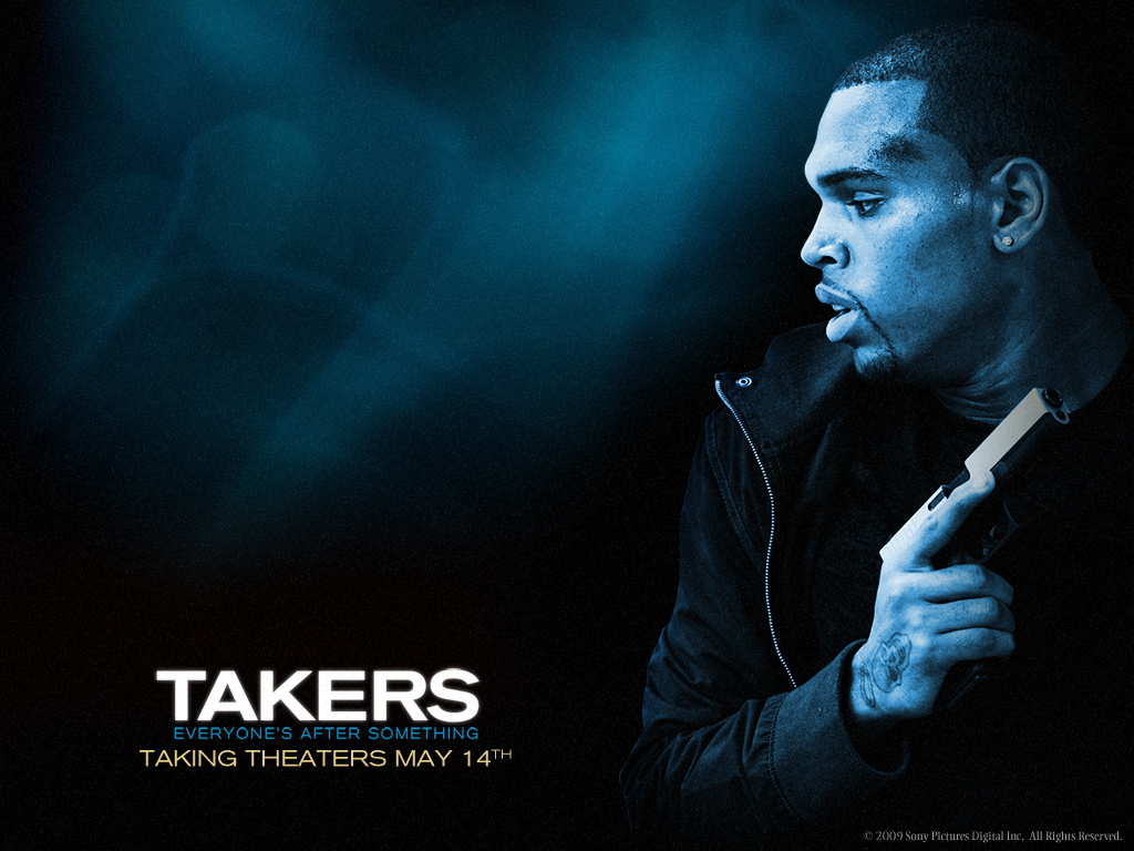 http://1.bp.blogspot.com/-PZhVaGk4OYQ/ULR7pVsudlI/AAAAAAAAGLA/BfpLQAy5wPA/s1600/Chris_Brown_in_Takers_Wallpaper_destkop-hd-screensaver.jpg