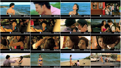 Mann Mera – Table No.21 (2013) Hindi Movie HD Video Song Free Download