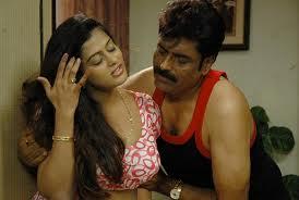 sumathi sex