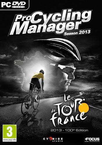 Baixar Pro Cycling Manager