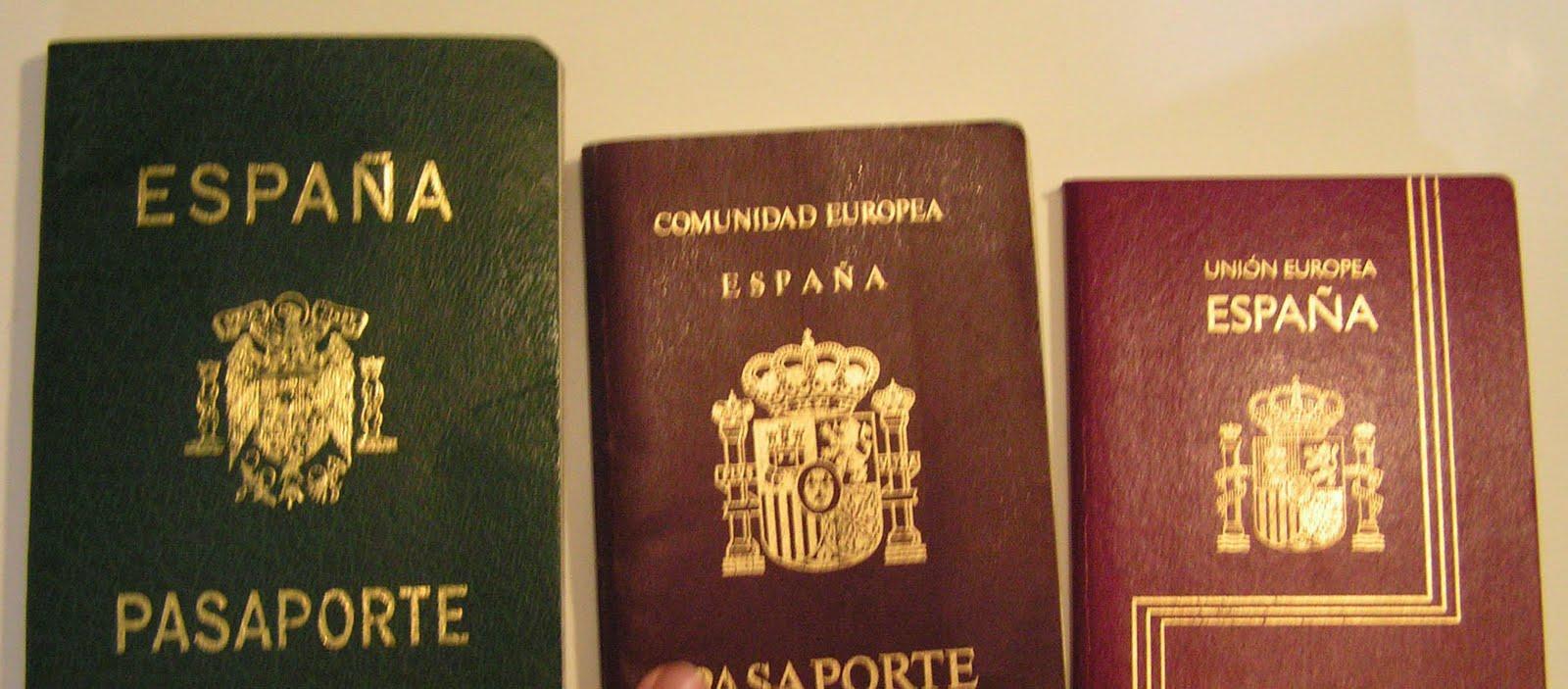 Fotos urgentes para pasaporte df domingo 34