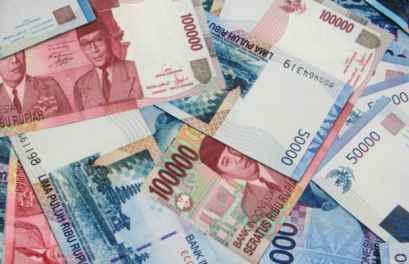 Sekretaris Kota (Sekkot) Ambon, Anthony Latuheru mengatakan, pajak temuan Badan Pemeriksa Keuangan(BPK) tahun 2014 maupun 2015 sebesar Rp1 Miliar belum dipungut, sehingga diberikan waktu 60 hari untuk memprosesnya.
