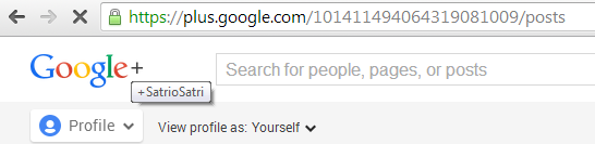 ID-Google-Plus