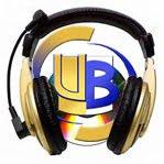 Apoya RADIO UB: