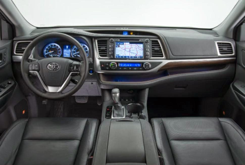 Automobile car reviews for Advanced interior designs reviews
