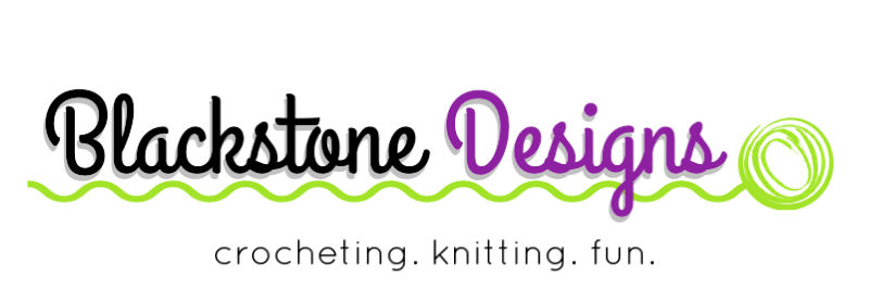 Blackstone Designs