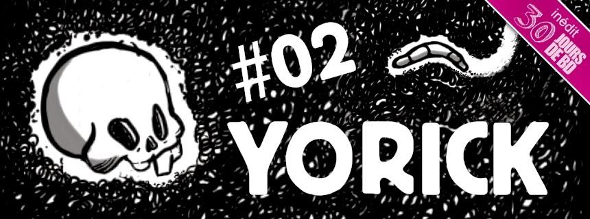http://30joursdebd.com/2014/01/19/yorick-2/