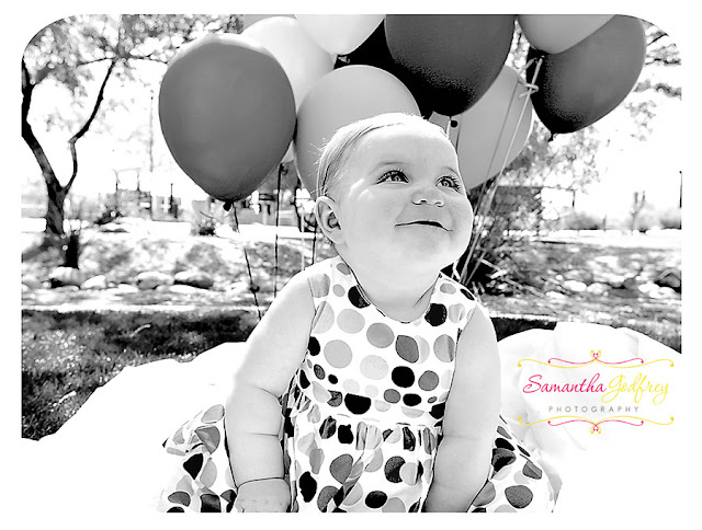 Las Vegas Family Photographer | Las Vegas Senior Photographer | Las Vegas Photographer | Las Vegas Child Photographer