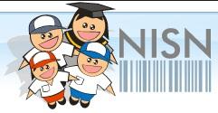 Langkah & Tata Cara Mengajukan NISN Baru bagi Murid Kelas 1 SD