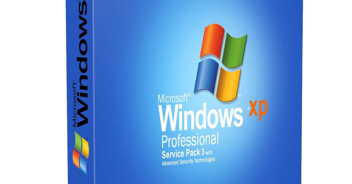 Windows xp desatendido Paradise Edition 2013 full
