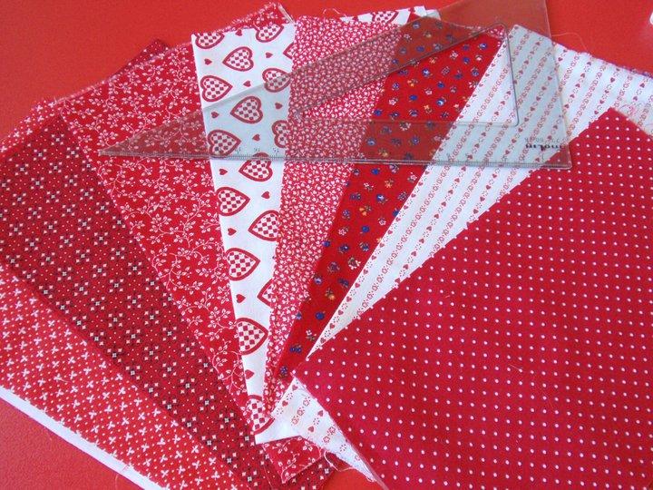Compre tecidos 1:12 !!! / Buy fabrics 1:12!!!