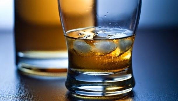 15 fatos divertidos sobre o álcool