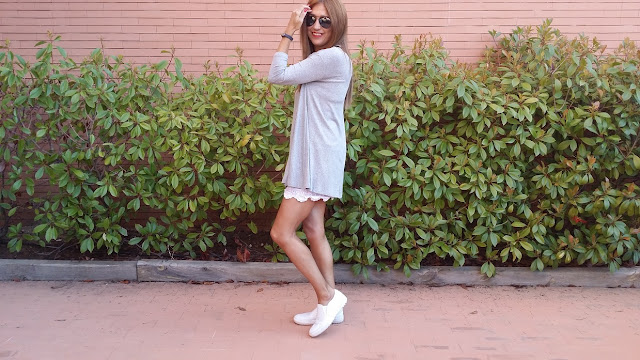Carmen Hummer, Blog de Moda, Style, Look, Outfit, Fashion Blogger