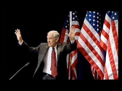 american-president-2012
