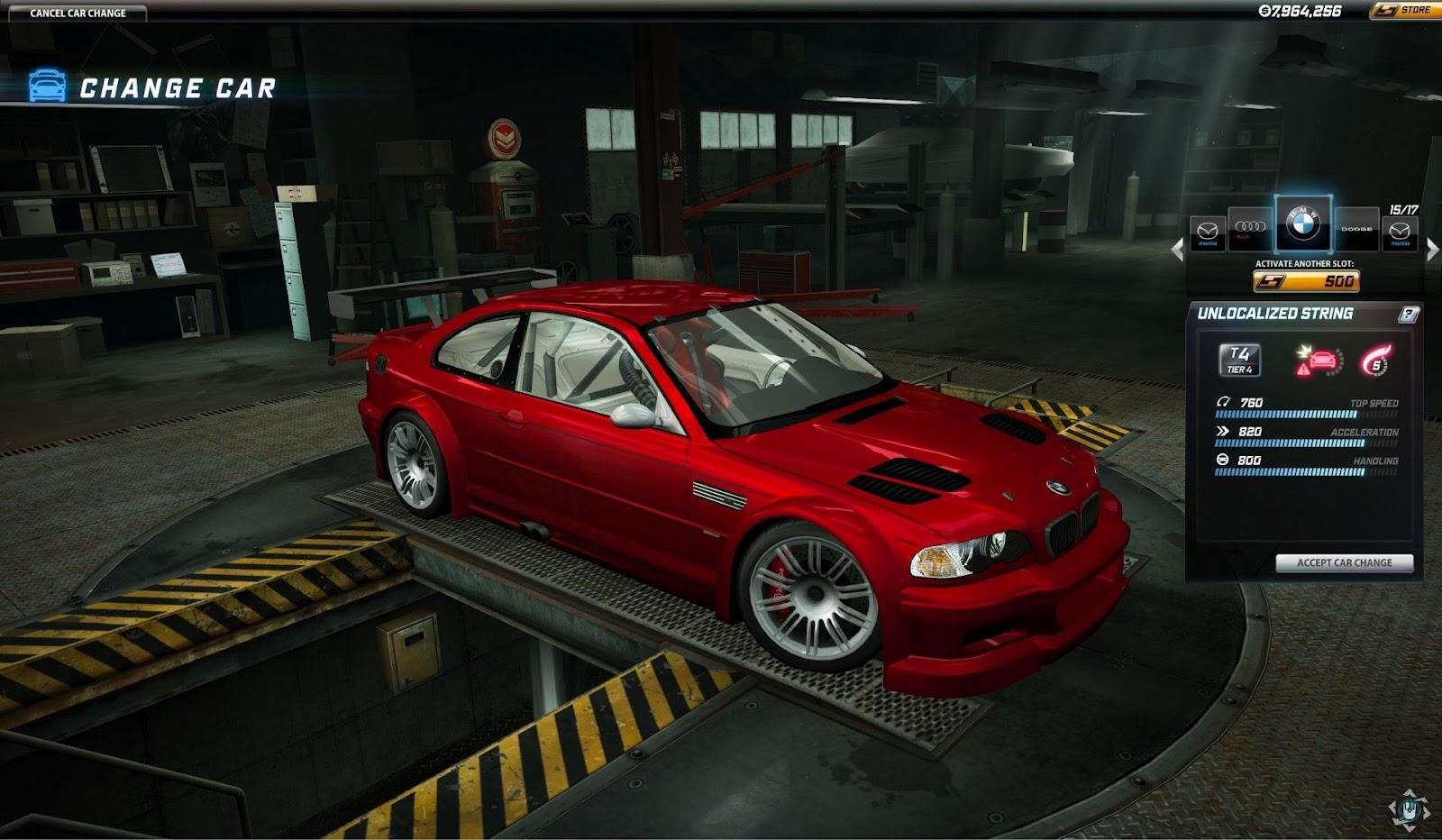 Qual carro não tem no Need que deveria ter? - Página 3 BMW+T4+-+SomosNFS