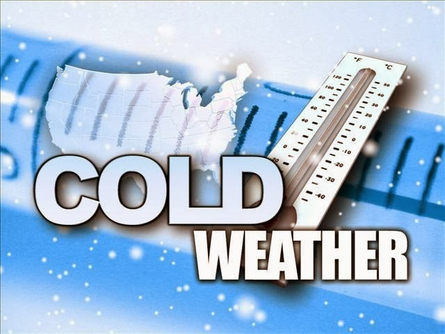 MEMA OFFERS PRECAUTIONS FOR APPROACHING EXTREME COLD WEATHER