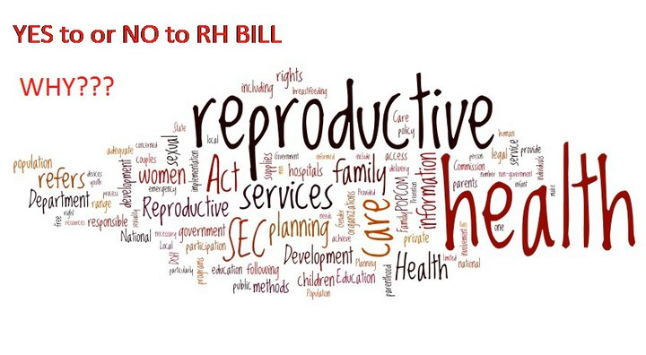 summary of rh bill no 5043 Alamin muna natin ang nilalaman ng rh bill bago tayo magreact: house bill no 5043 an act providing for a national policy on reproductive health, responsible parenthood and population development, and for other purposes.