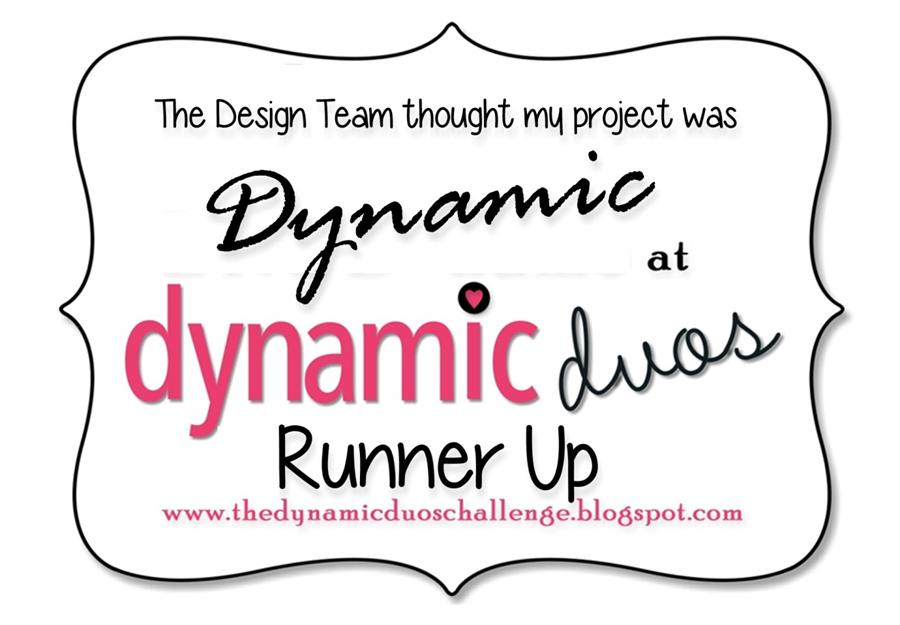Dynamic Duo's