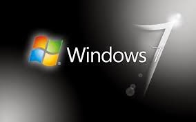 How to install windows 7 full 1