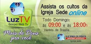 LuzTV
