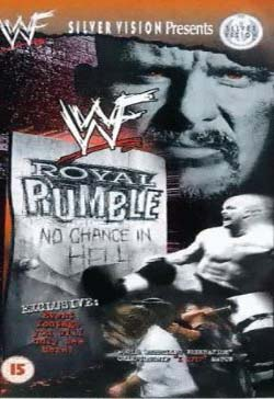 Royal Rumble (1998)