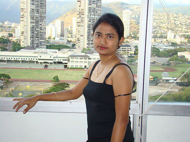 Ambitious indians free indian dating website