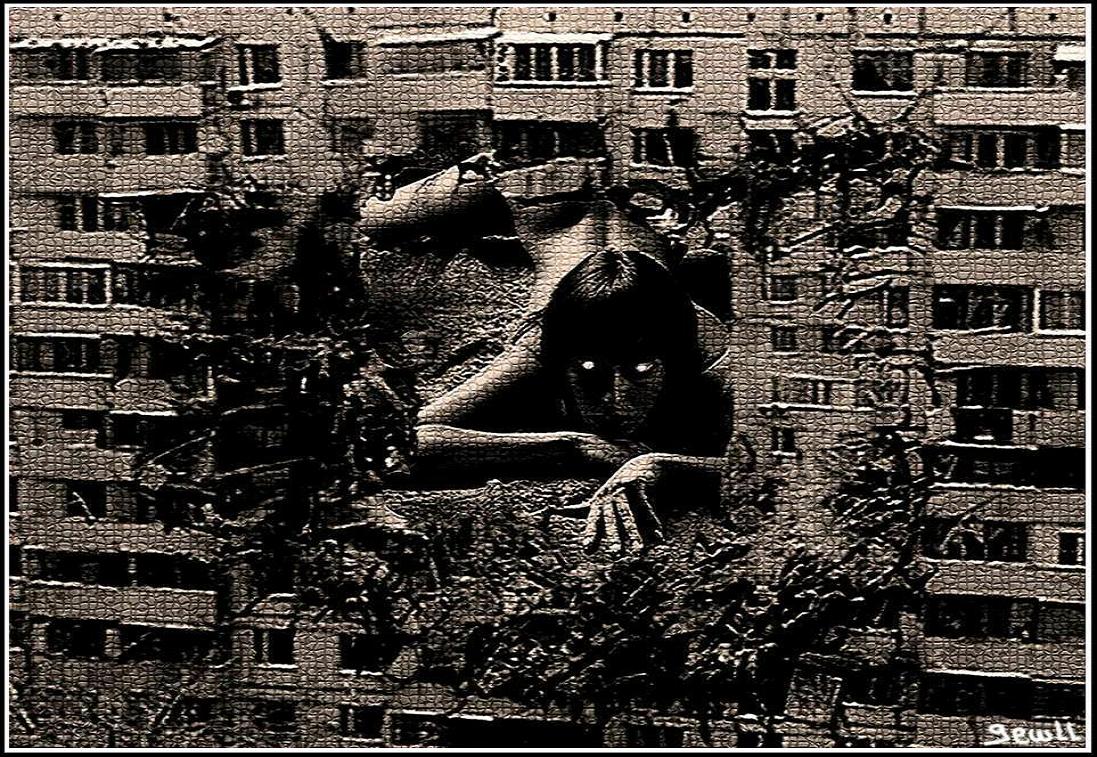 ΗΜΕΡΟΛΟΓΙΟ ΦΙΛΟΣΟΦΙΚΗΣ ΗΤΤΑΣ: σκέψεις και αφορισμοί της Έλσας Κορνέτη για μια μελλοντική ποίηση